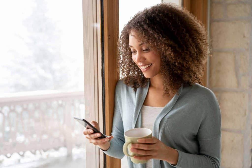 forfaits mobile vente privée