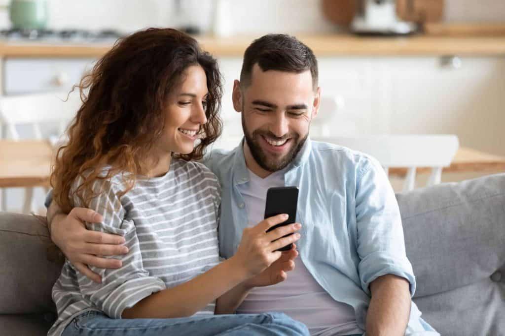 Les offres SFR en téléphonie mobile description, prix, avantages et inconvénients