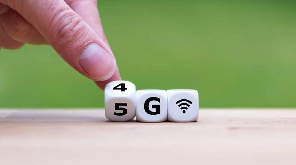 Orange présentation des offres mobiles de l'opérateur de télécommunications
