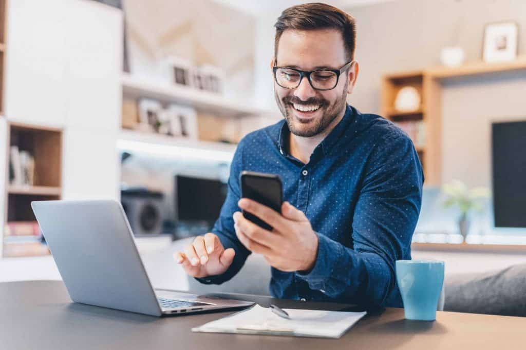 Tout ce qu'il faut savoir sur les offres mobiles de Free